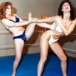 """GGC-71   """"BRAWLING FOR THE BELT""""   (55 minutes)"""